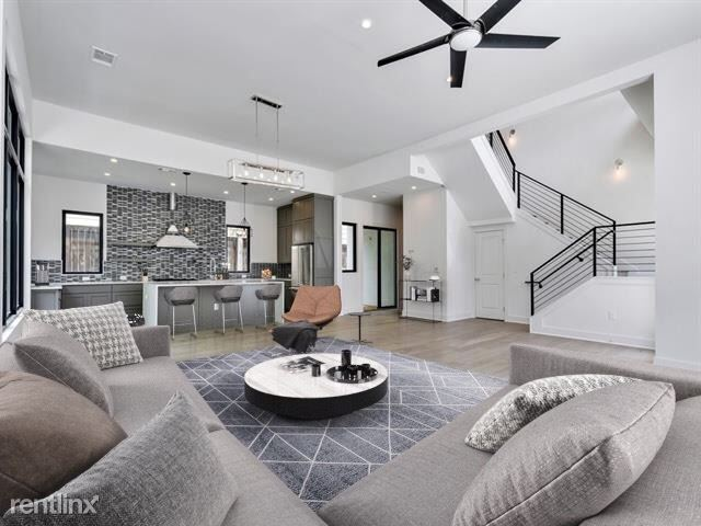 2106 Allwood Drive B, Austin, TX - $8,000