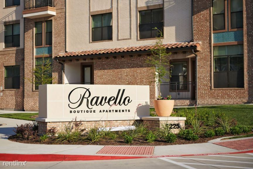 5225 Town and Country Blvd, Apt 1731-2, Frisco, TX - $1,816
