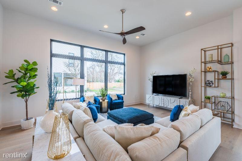 2106 Allwood Drive, Austin, TX - $7,800