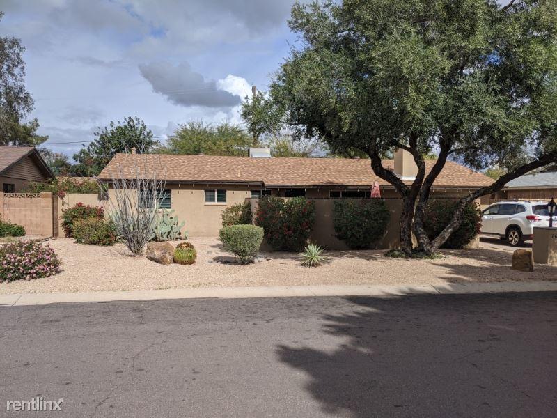 7638 E 4th St., Scottsdale, AZ - $1,900