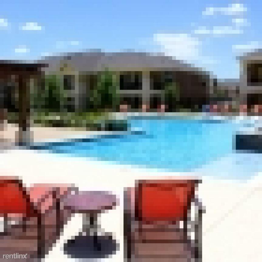 2629 S. Grand Peninsula Apt 1397-2, Grand Prairie, TX - $1,385