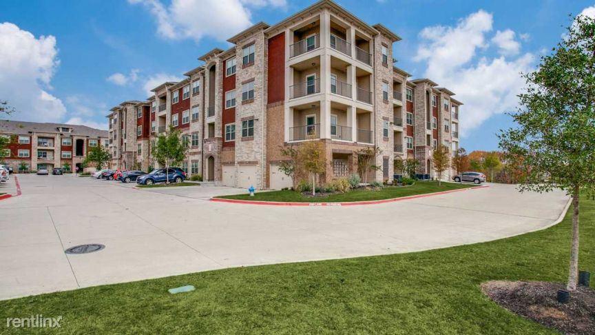 4651 S Custer Rd Apt 1662-3, Mckinney, TX - $1,789