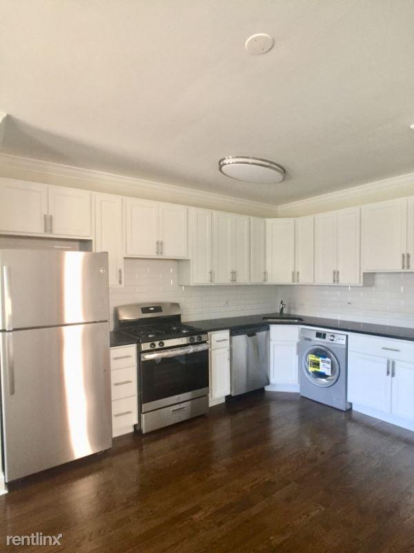 918 Green Bay Rd 3G, Winnetka, IL - $1,345