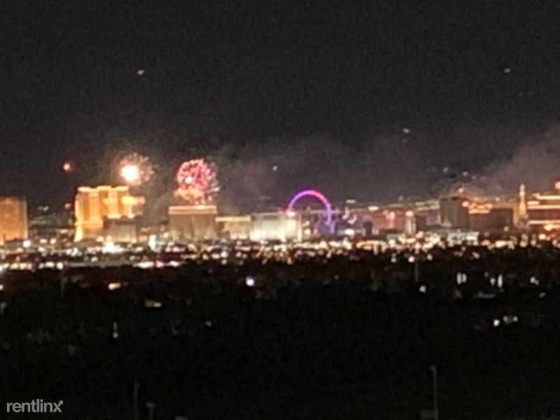 9101 Alta Dr 602, Las Vegas, NV - $9,995