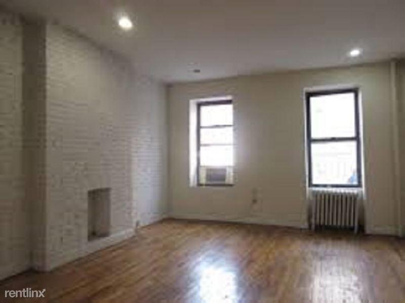 332 W 47TH STREET 4A, NYC, NY - $5,600