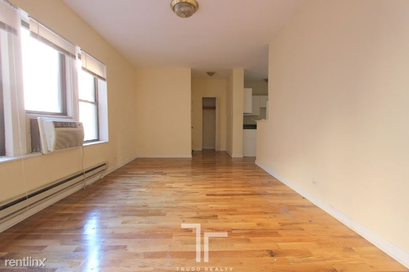 3720 N Pine Grove Ave 3722-1W, Chicago, IL - $1,420