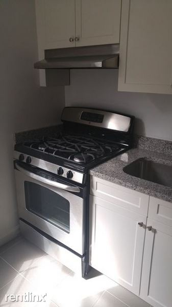 102-40 62nd Avenue 3H, Forrest Hills, NY - $2,653