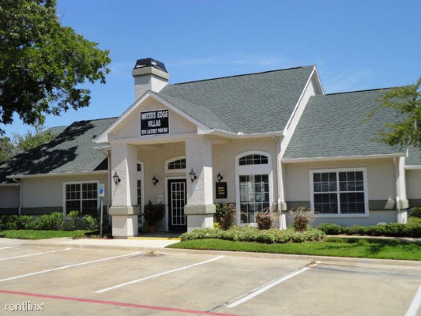 5501 Lakeview Pky Apt 1164-2, Rowlett, TX - $1,395