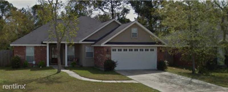 14234 Creekwood Cv, Gulfport, MS - $1,190