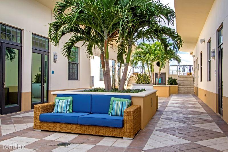 115 NE 3rd Ave Fl 33301, Fort Lauderdale, FL - $2,630