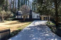 4522 Alta Vista Way, Knoxville, TN - $2,985