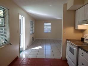 811 Himmarshee St, Fort Lauderdale, FL - $1,485