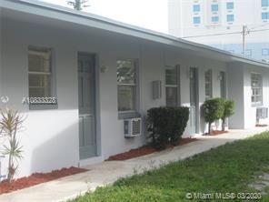420 SE 22nd St Apt 2, Fort Lauderdale, FL - $1,350