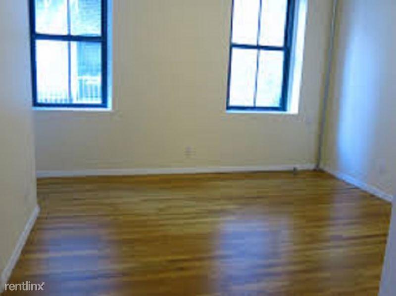 503 E 78TH STREET 4B, NYC, NY - $2,950