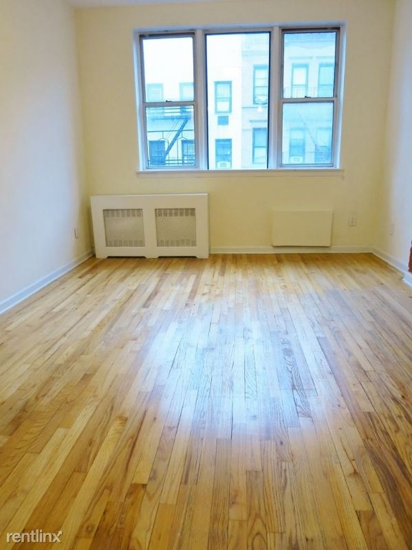 427 East 83rd St. 4A, New York, NY - $2,475
