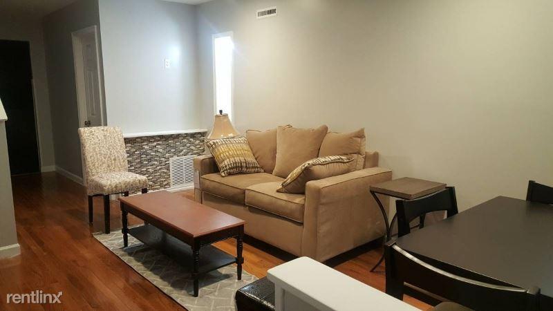3402 Noble Street, Baltimore, MD - $650