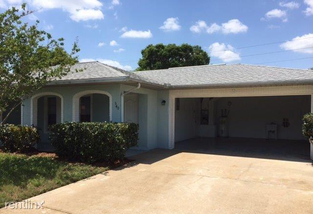 540 NE California Avenue, Palm Bay, FL - $1,449