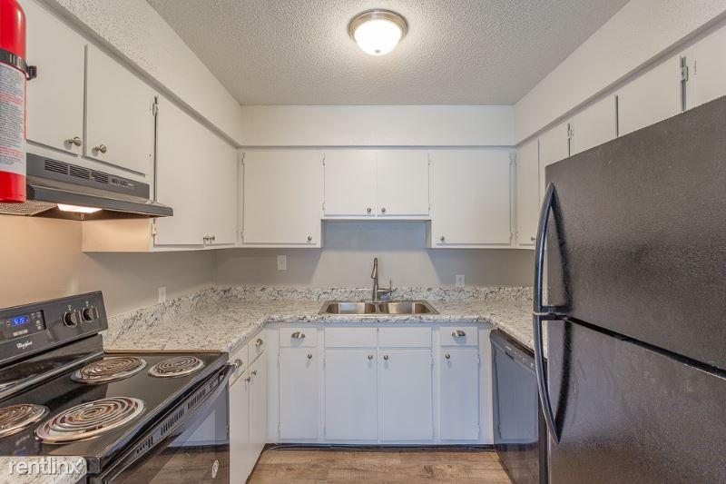 500 Cumberland Ave D1, Jasper, TN - $895