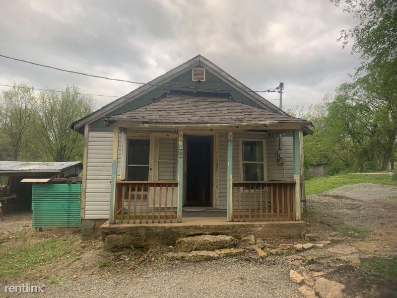 506 Station St., Leadwood, MO - $370