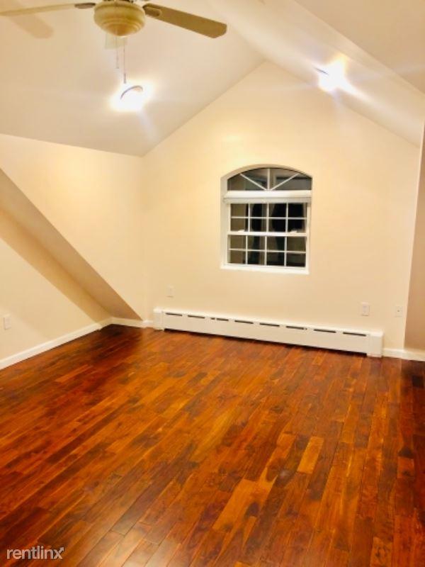 27 Westview Ave, Rye Brook, NY - $2,550