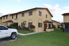 2644 NW 47th Ln, Lauderdale Lakes, FL - $1,850