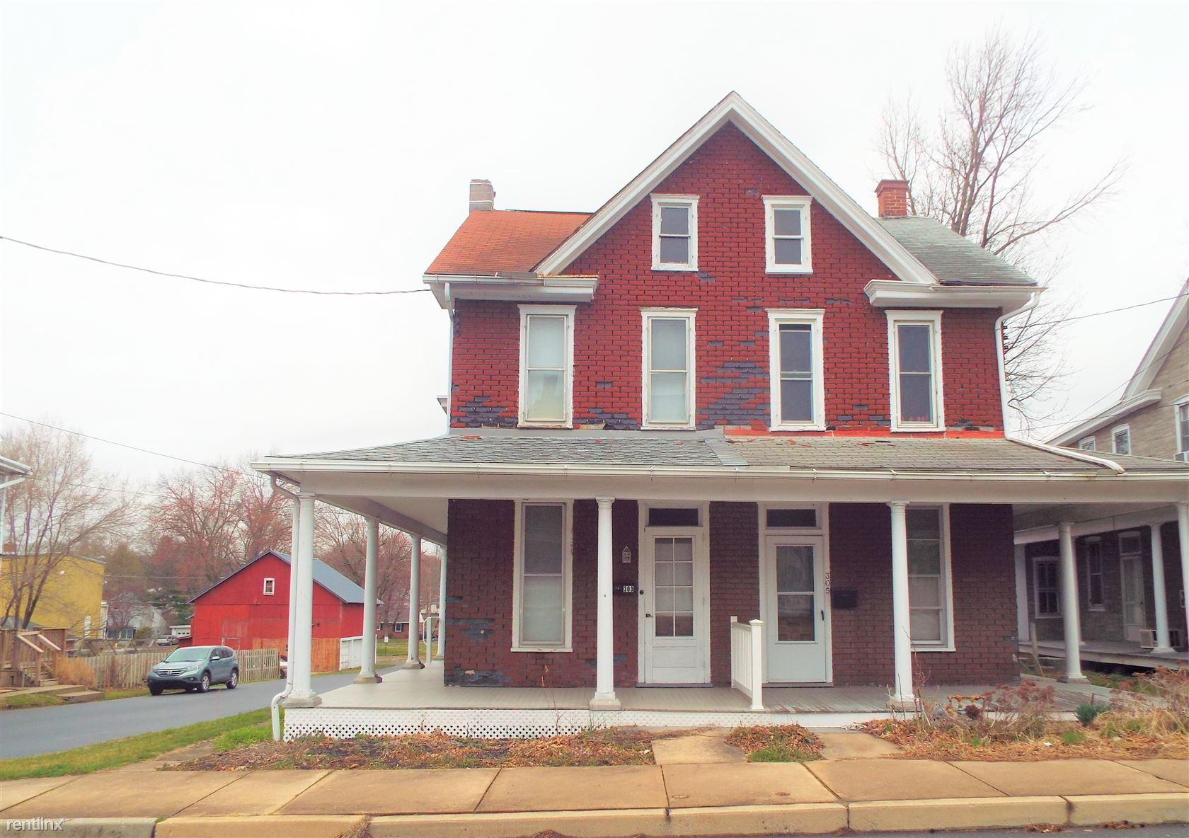 303 E High St, Elizabethtown, PA - $1,100