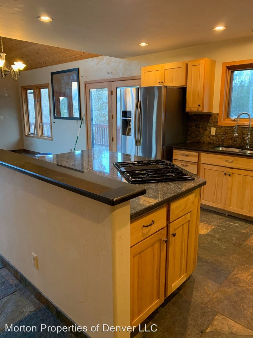 ~1357 Blue Ridge Road Unit A, Silverthorne, CO - $3,200