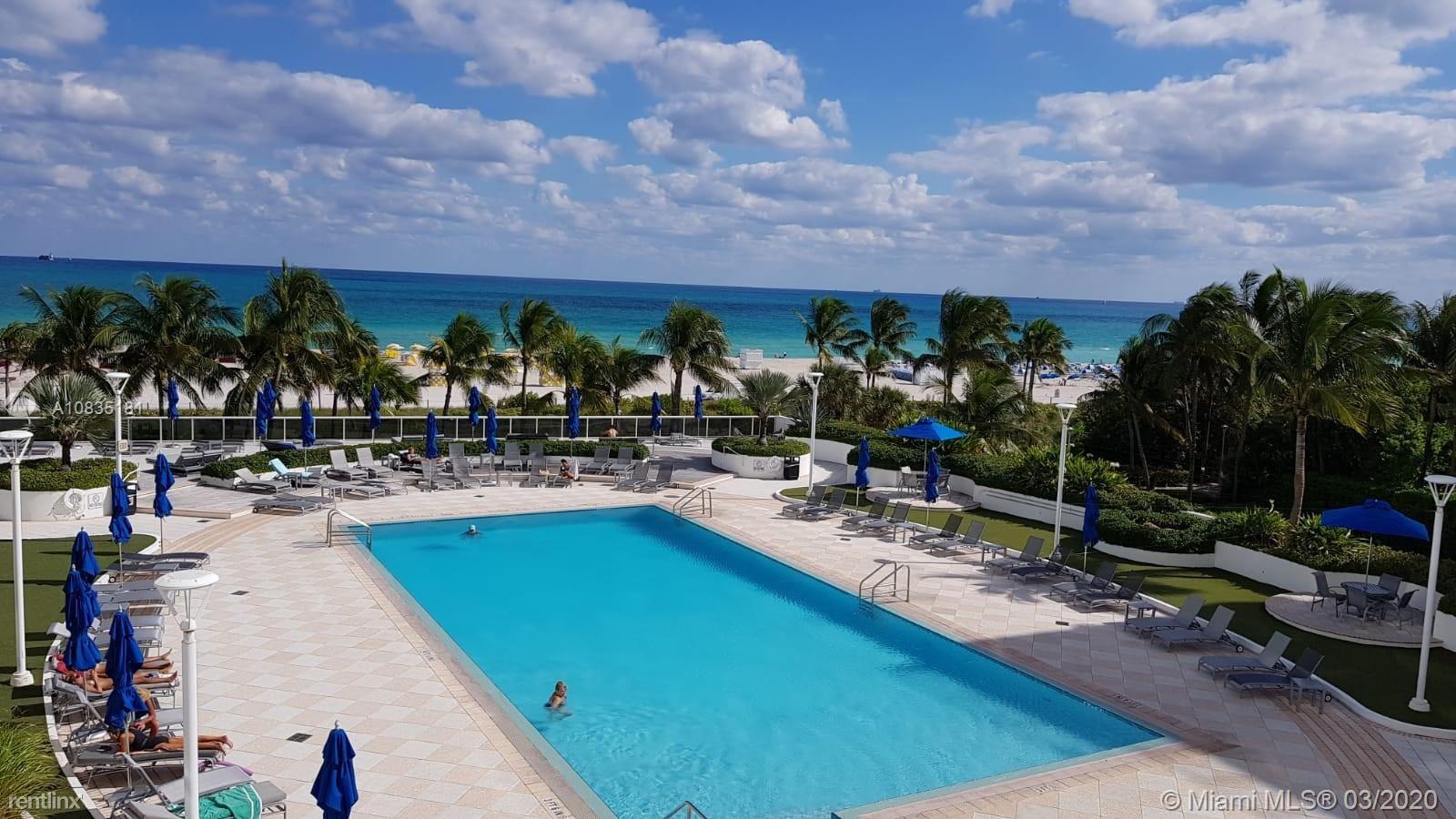 100 Lincoln Rd # 440, Miami Beach, FL - $2,250