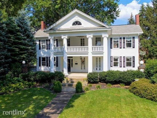 462 S Lincoln Ave, Salem, OH - $1,575