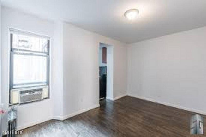 86 E 4TH STREET 2ND AVE. 15, NYC, NY - $3,750