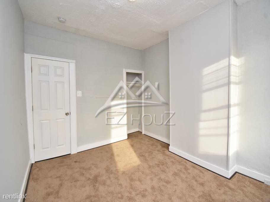 2708 Matthews Street, Baltimore, MD - $1,195