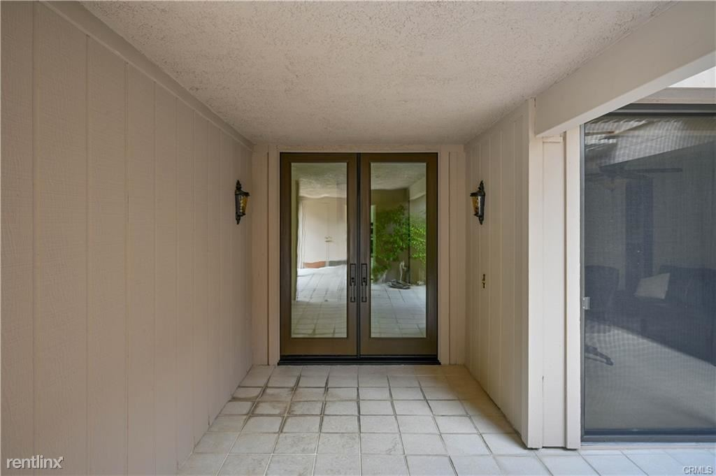 99 Columbia Dr, Rancho Mirage, CA - $6,000