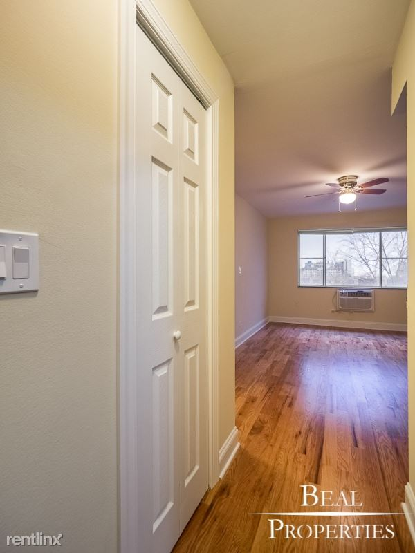 445 W Barry Ave 430, Chicago, IL - $1,150