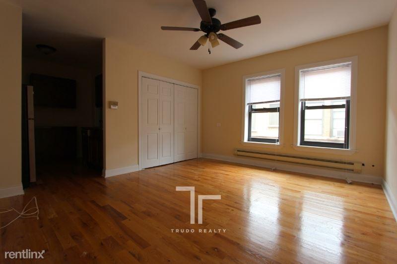 815 W Cornelia Ave 817A-207, Chicago, IL - $1,150
