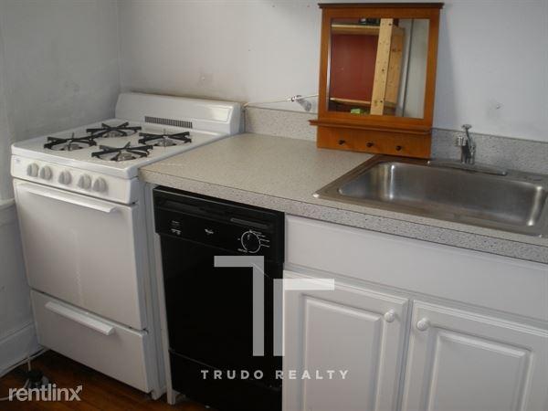837 W Cornelia Ave 1N, Chicago, IL - $11,645