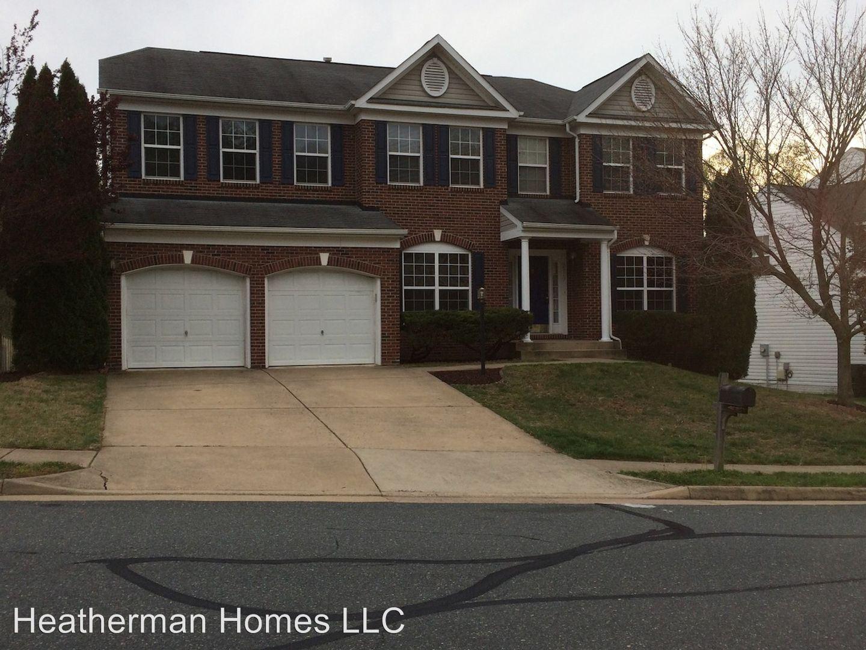 2973 Myrtlewood Drive, Dumfries, VA - $2,950