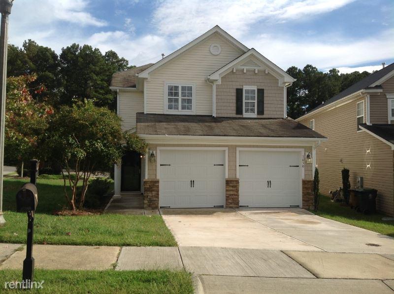 3050 Remington Oaks Circle, Cary, NC - $1,795