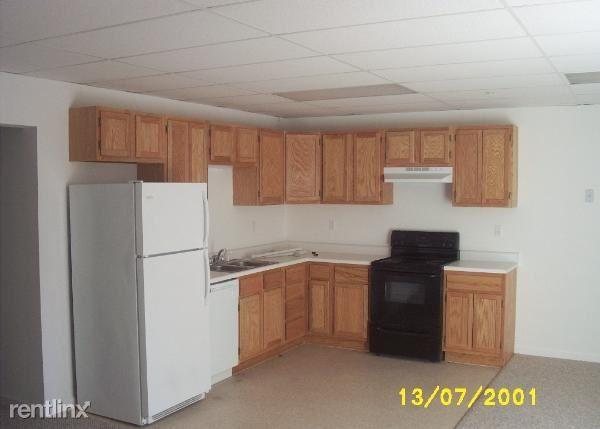3406 COLLINS FERRY RD 3, 9, Morgantown, WV - $1,175