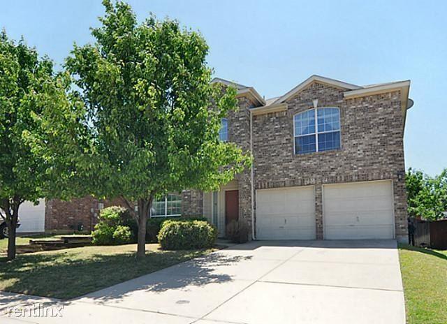 9321 Leesburg Ct, Mckinney, TX - $2,150