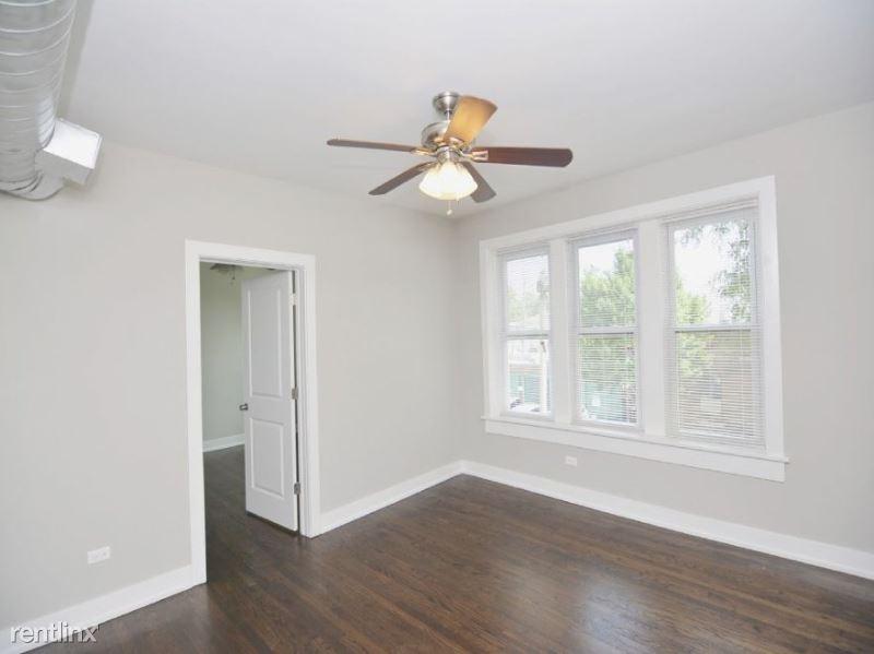 300-312 W MADISON (OAK PARK), #300.5-2NE, Oak Park, IL - $1,500