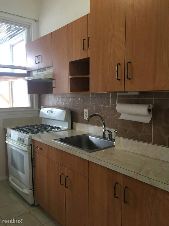 78th rd and 81st st, Glendale, NY - $2,300