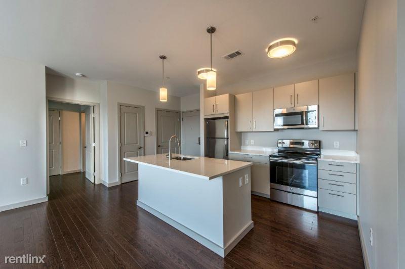 Marion Street, Brookline, MA - $4,950