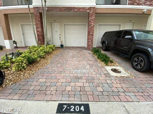 10320 SW Stephanie Way # 7-204, Port Saint Lucie, FL - $1,600