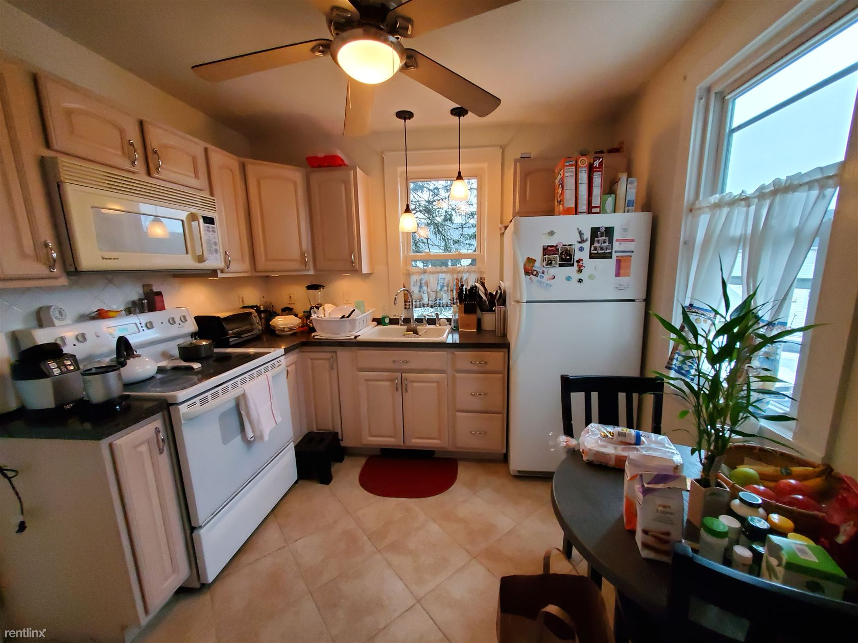 Saugatuck Ave., Westport, CT - $1,500
