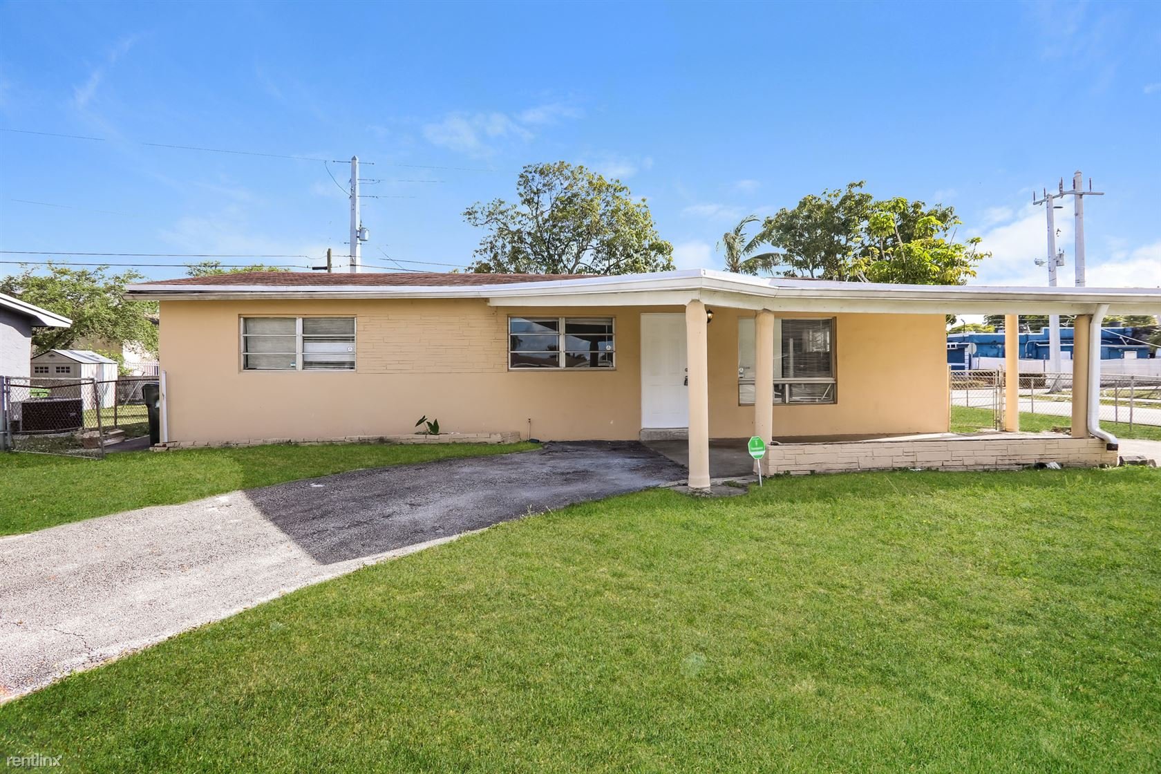 2890 NW 20th Street, Fort Lauderdale, FL - $1,699