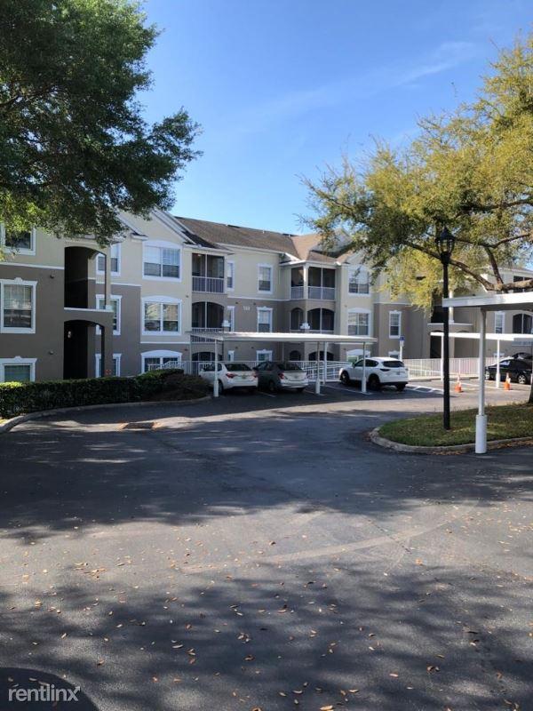 582 Brantley Terrace Way 302, Altamonte Springs, FL - $1,250