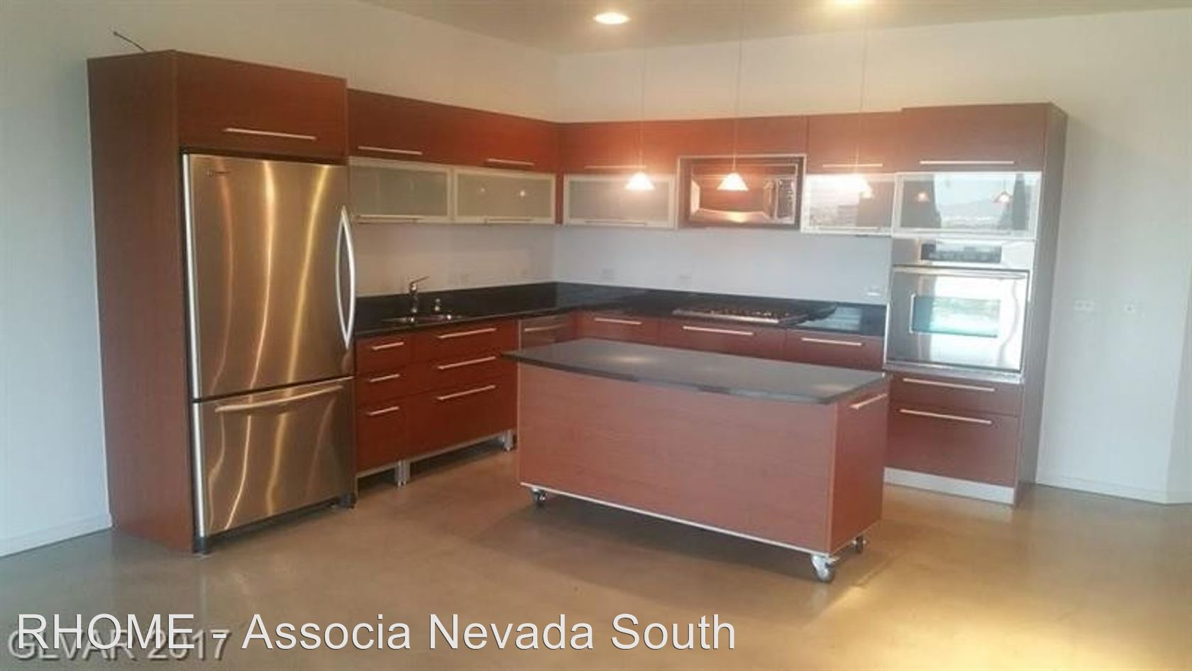 900 Las Vegas Blvd 914, Las Vegas, NV - $1,900