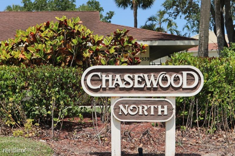 6508 Chasewood Dr E, Jupiter, FL - $1,650