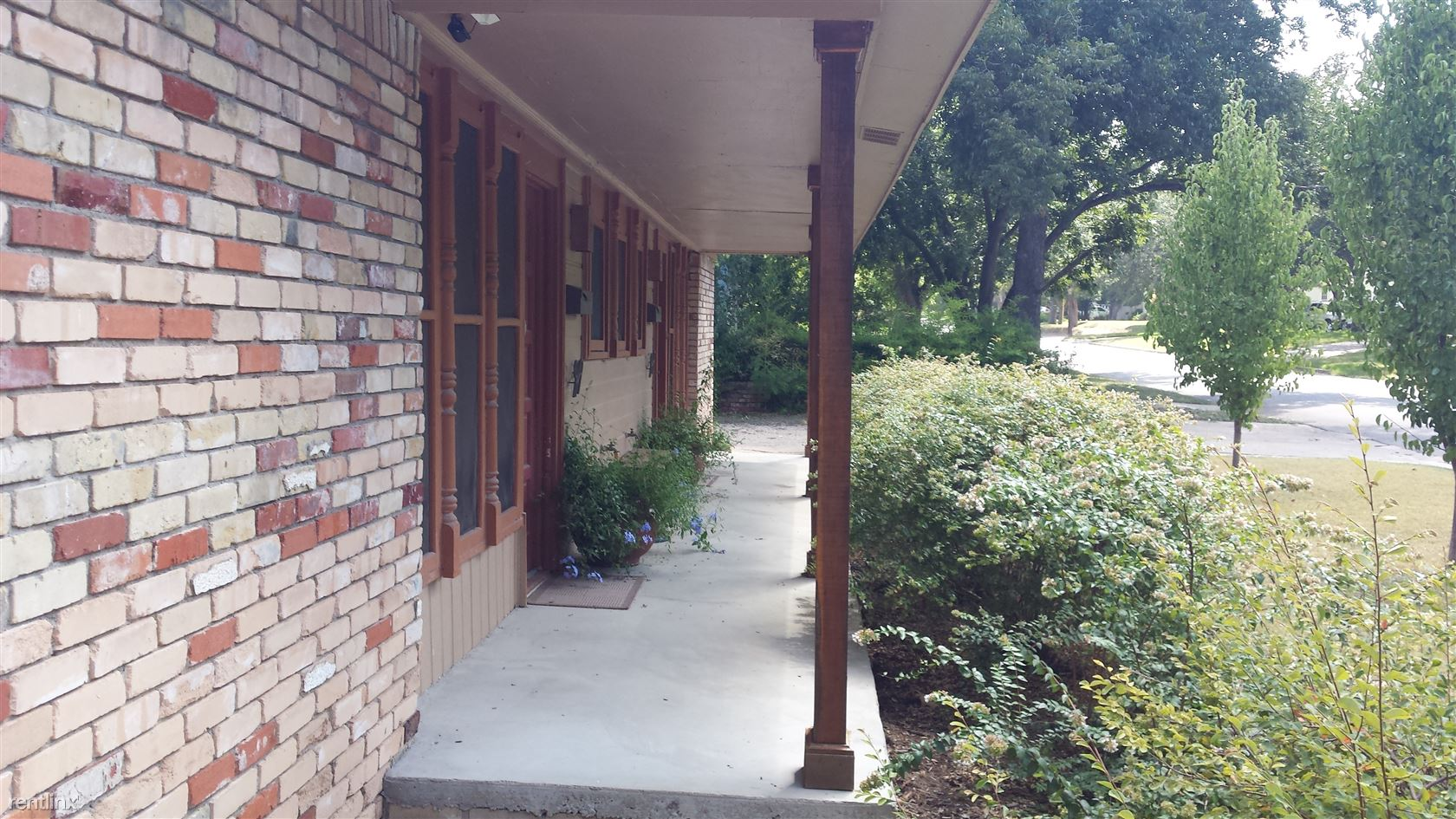 919 North 11th St, Temple, TX - $950