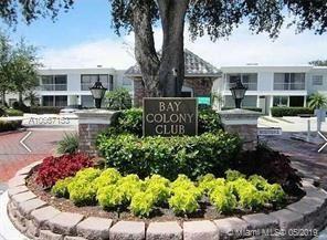 6405 Bay Club Dr Apt 3, Fort Lauderdale, FL - $1,800